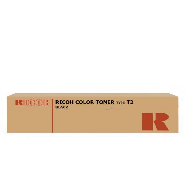 Original NRG DT432BLK00 / 888499 Toner schwarz