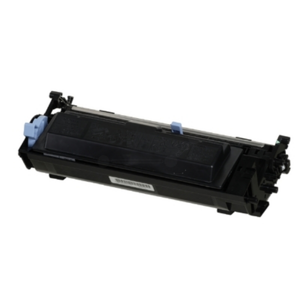 Original Kyocera 370PU5KW / TK100 Toner noir