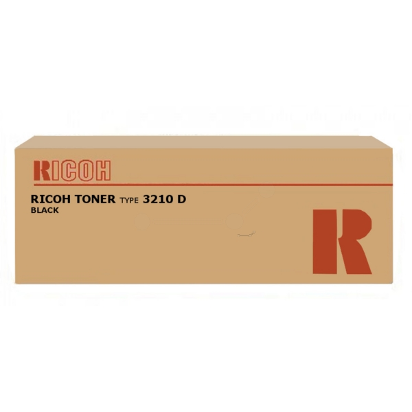 Original NRG DT39BLK00 / 888513 Toner schwarz