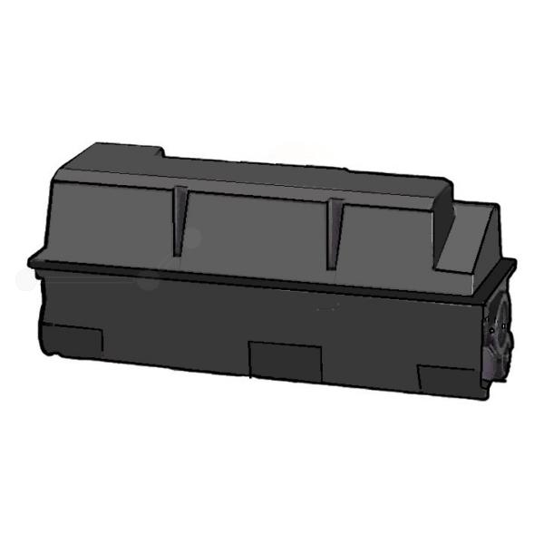 Original Utax 4403510010 Toner schwarz