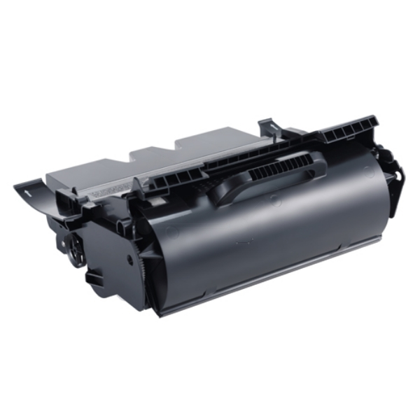 Original Dell 59510011 / HD767 Toner schwarz