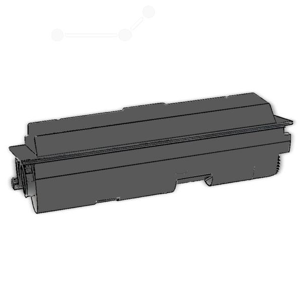 Original Utax 4411810010 Toner schwarz