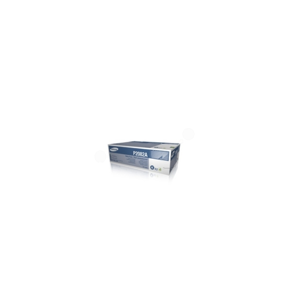 Original Samsung MLTP2082AELS / 2082 Toner schwarz
