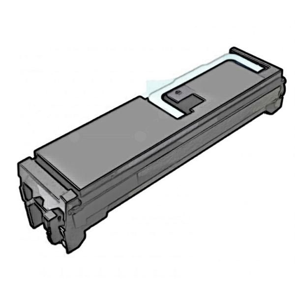 Original Utax 4452110010 Toner schwarz