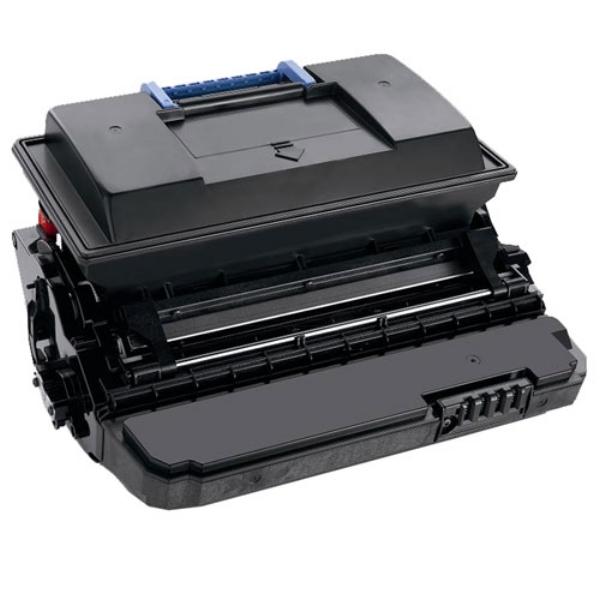 Original Dell 59310332 / NY312 Toner schwarz