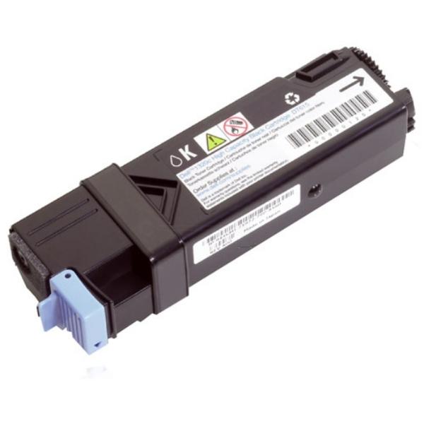 Original Dell 59310329 / HX756 Toner schwarz