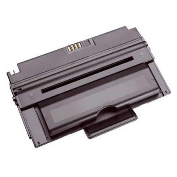 Original Dell 59310330 / CR963 Toner schwarz