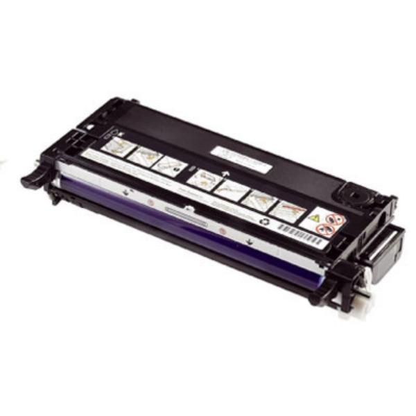 Original Dell 59310372 / F916N Toner schwarz