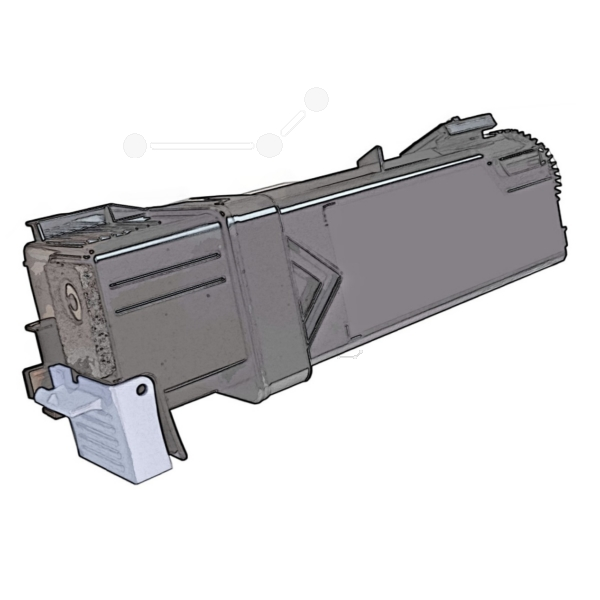 Original Dell 59311040 / MY5TJ Toner schwarz