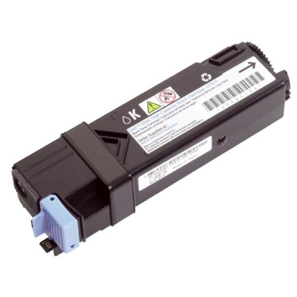 Original Dell 59311039 / 2FV35 Toner schwarz