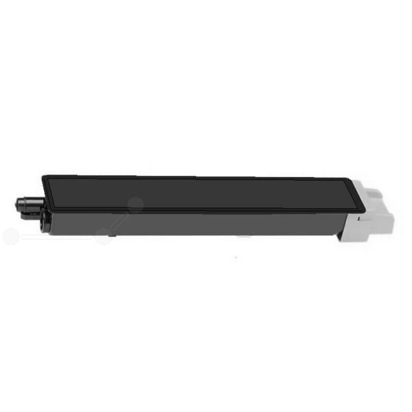 Original Kyocera 1T02MV0NL0 / TK8315K Toner schwarz