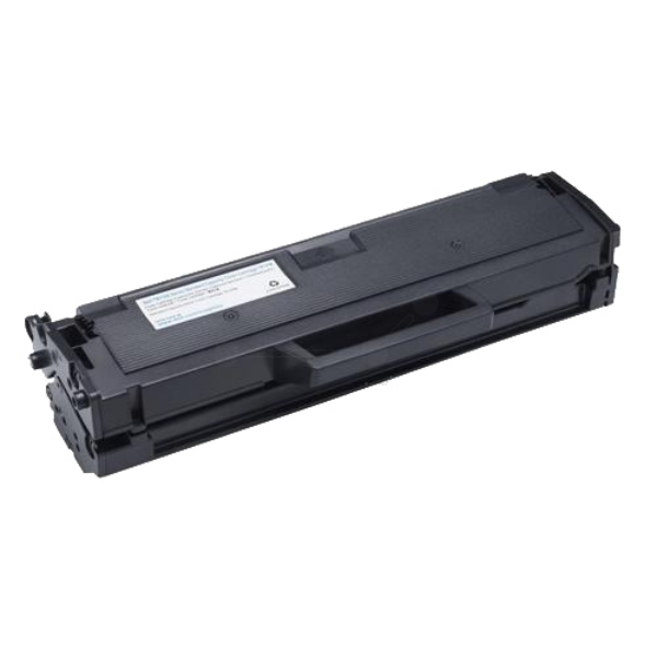 Original Dell 59311108 / HF44N Toner schwarz