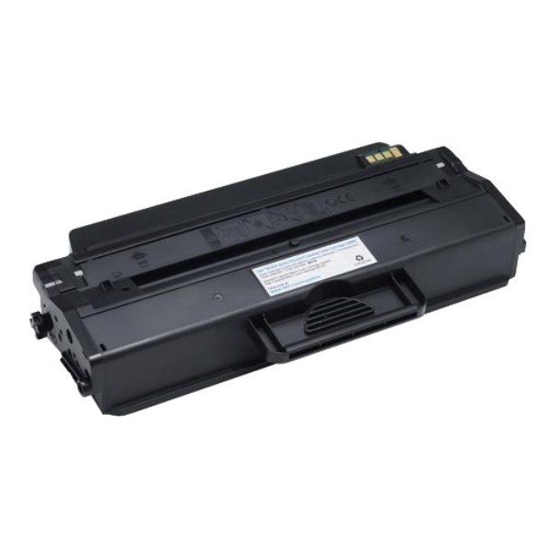 Originale Dell 59311110 / PVVWC Toner nero