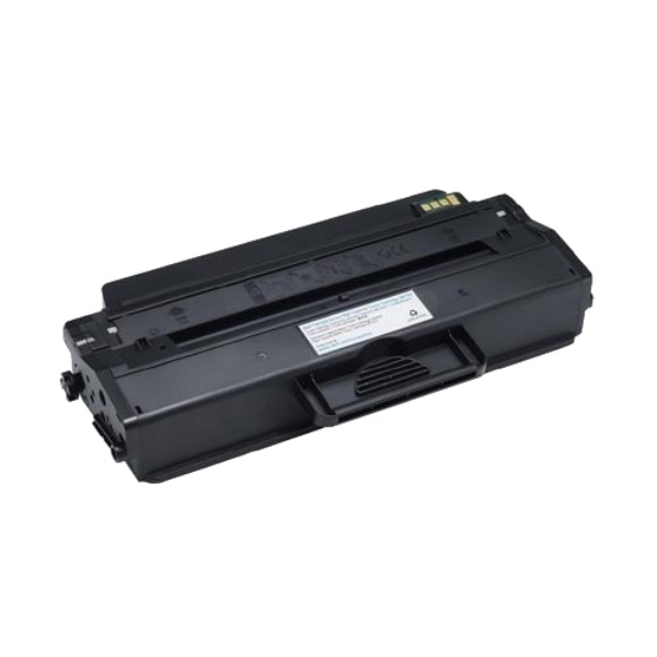 Originale Dell 59311109 / RWXNT Toner nero