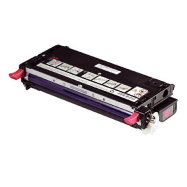 Original Dell 59310370 / K757K Toner magenta