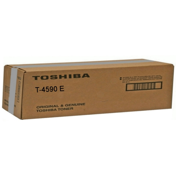 Original Toshiba 6AJ00000086 / T4590E Sonstige