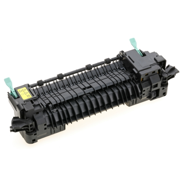 Original Xerox 675K47089 Transfer-Kit