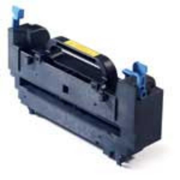 Original OKI 42625503 Fuser Kit