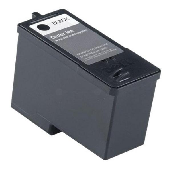 Original Dell 59210209 / MK990 Druckkopf schwarz
