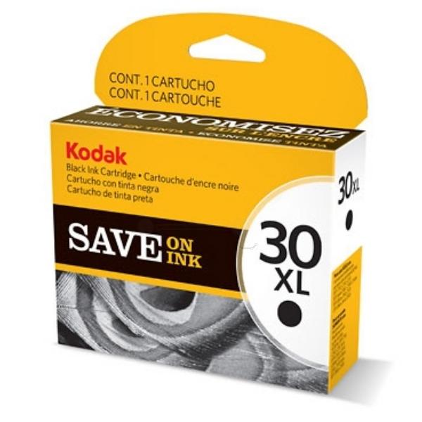 Original Kodak 3952363 / 30XL Tintenpatrone schwarz