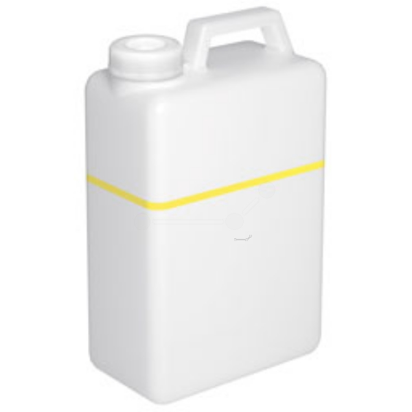 Original Epson C13T724000 / T724000 Resttintenbehälter