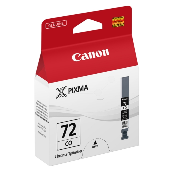 Original Canon 6411B001 / PGI72CO Sonstige