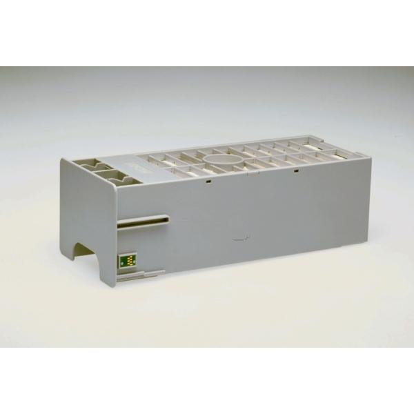 Original Epson C12C890191 Resttintenbehälter
