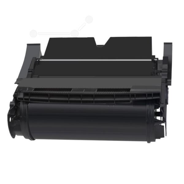 Original IBM 28P2494 Toner schwarz