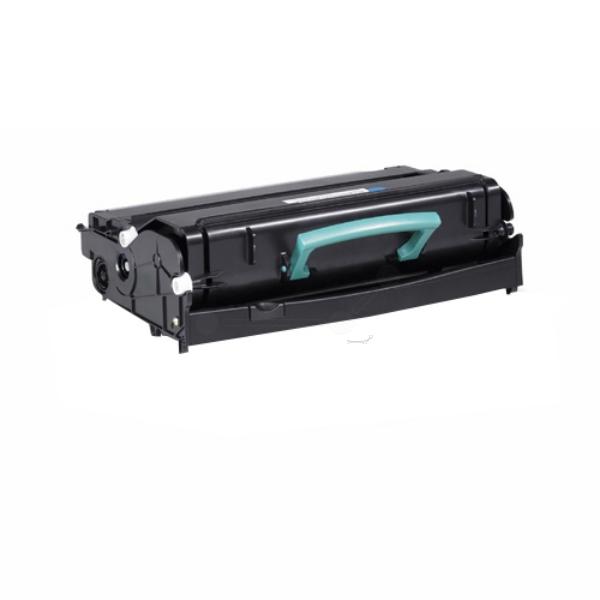 Original Dell 59310337 / PK492 Toner schwarz