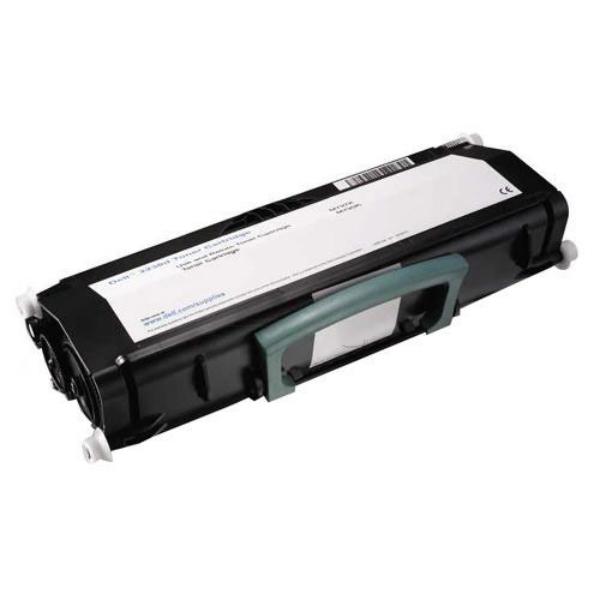Original Dell 59310501 / M797K Toner schwarz