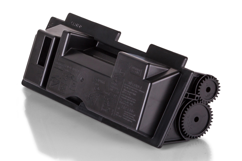 Kompatibel zu Kyocera TK 18 XXL Toner