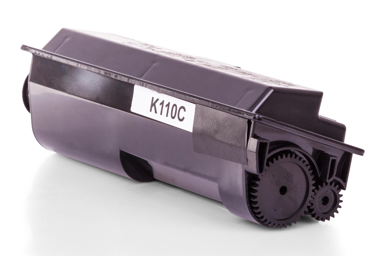 Kompatibel zu Kyocera TK 110 Toner