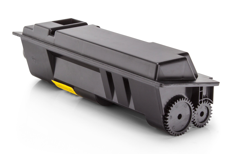 Kompatibel zu Kyocera TK-120 Toner