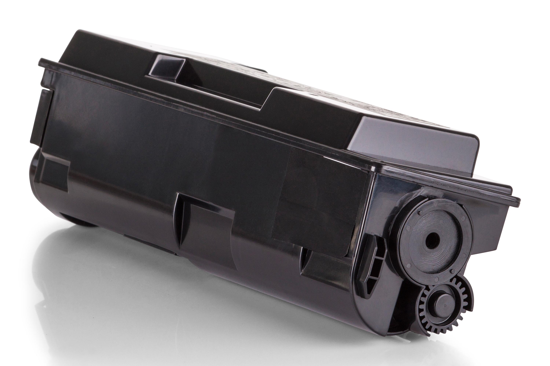 Kompatibel zu Kyocera TK 310 Toner