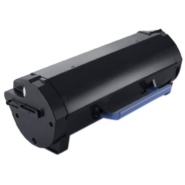 Original Dell 59311167 / C3NTP Toner schwarz