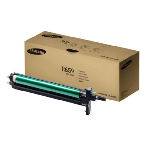 Original Samsung CLTR659SEE / R659 Trommel Kit