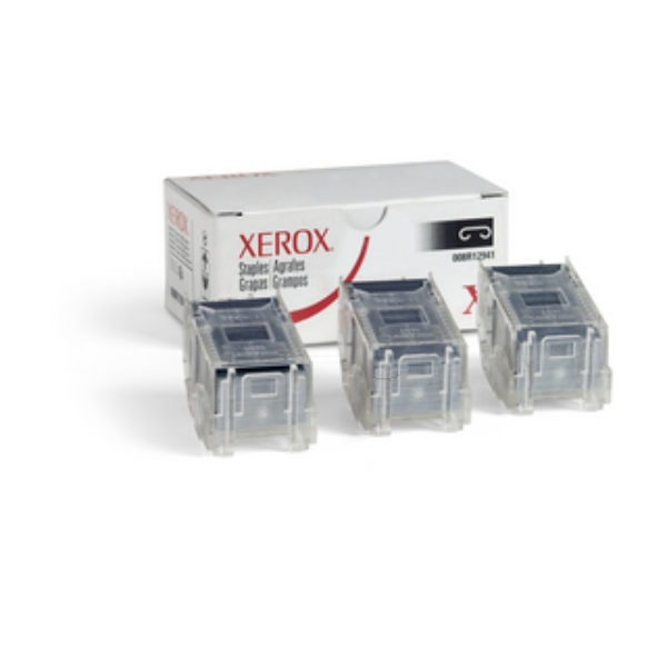 Original Xerox 008R12941 Heftdraht