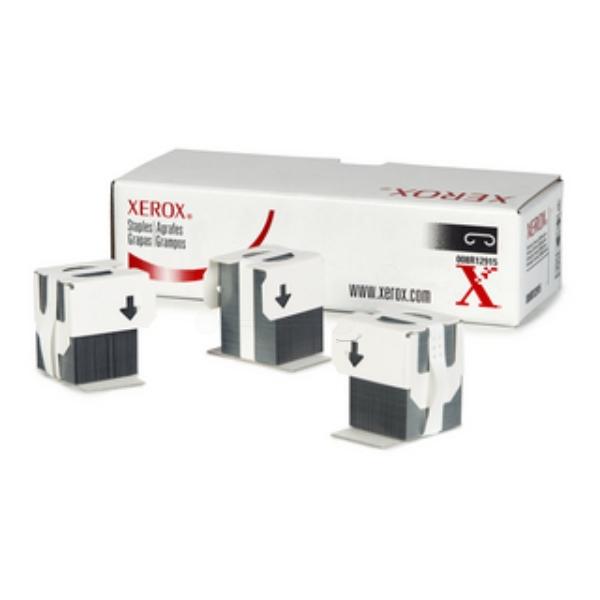 Original Xerox 008R12915 Heftdraht