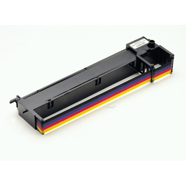 Original Epson C13S015077 Nylonband color