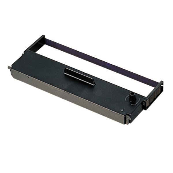Original Epson C43S015369 / ERC31B Nylonband schwarz