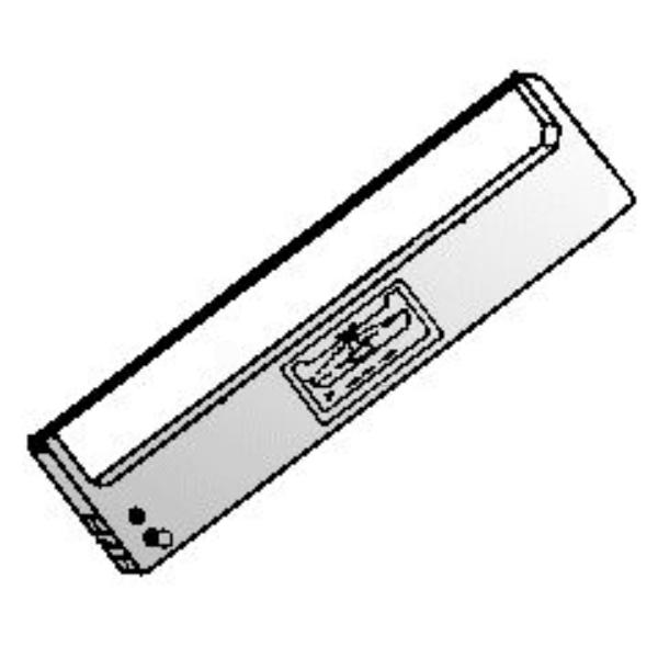 Original Citizen 3000017 Nylonband schwarz