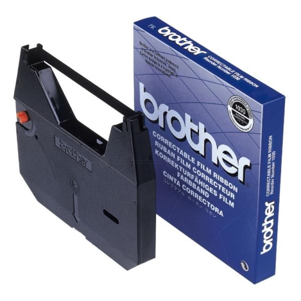 Original Brother 1030 Correctable-Film