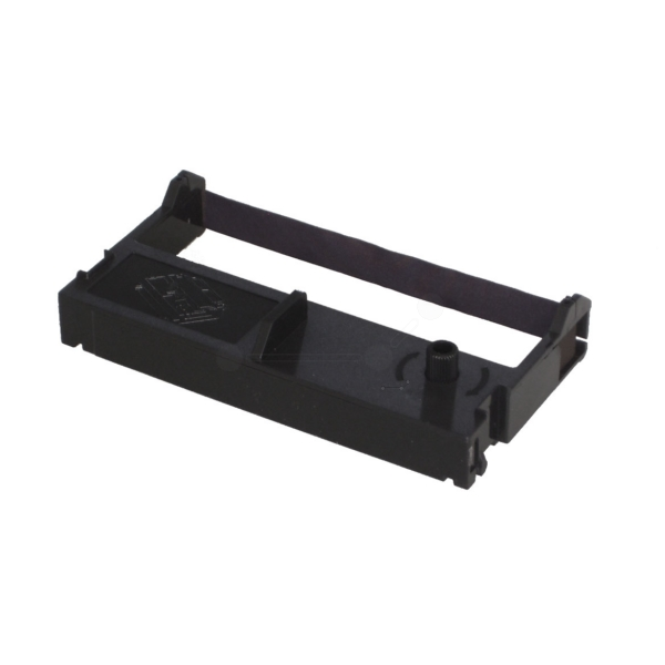 Original Epson C43S015453 / ERC35B Nylonband schwarz