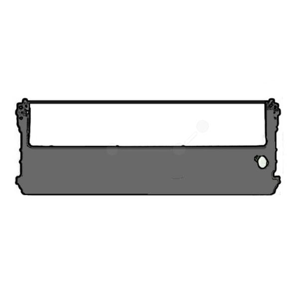 Original Olivetti B0321 Nylonband schwarz