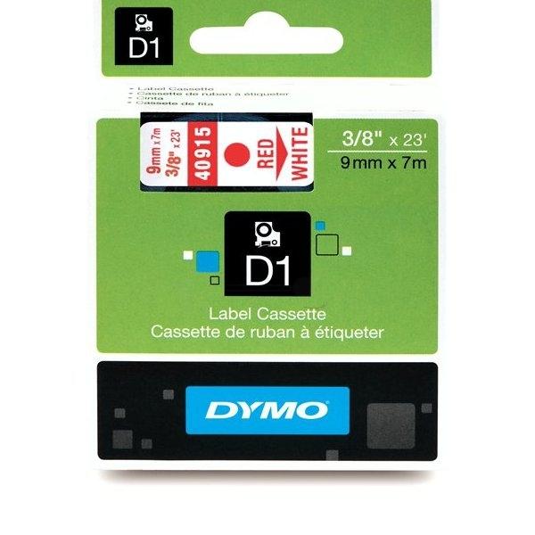 Original Dymo 40915 / S0720700 DirectLabel-Etiketten