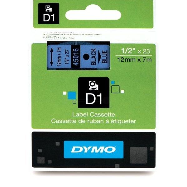 Original Dymo 45016 / S0720560 DirectLabel-Etiketten