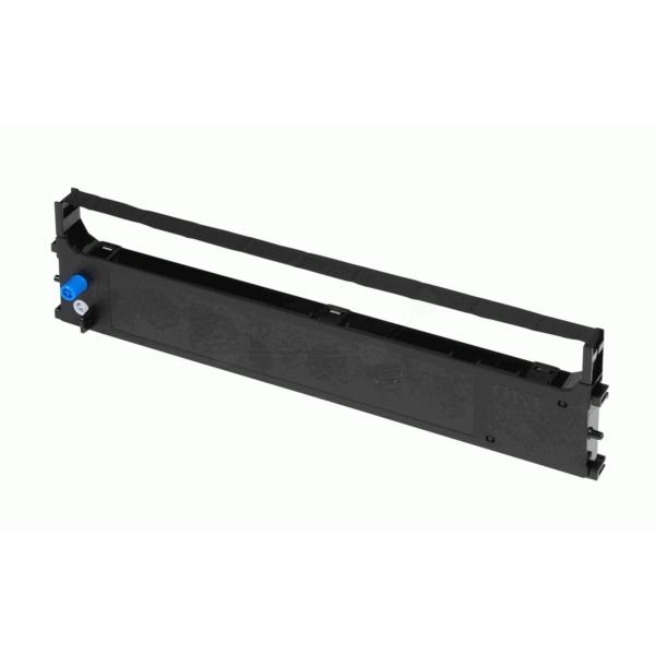 Original OKI 43571802 Nylonband schwarz