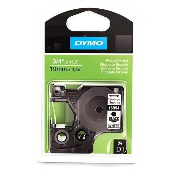Original Dymo 16960 / S0718070 DirectLabel-Etiketten