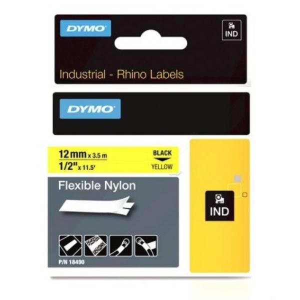 Original Dymo 18756 / S0718080 Farbband