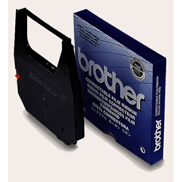 Original Brother 7020 Correctable-Film